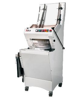 Machine couper le pain chute - Machine a couper le pain occasion ...