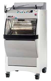 Machine couper le pain new self - Machine a couper le pain occasion ...